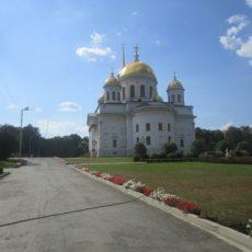 Симатова Н. (Челябинск) 16