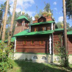 Симатова Н. (Челябинск) 7
