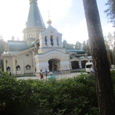 Симатова Н. (Челябинск) 9