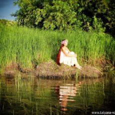 Воронина Татьяна (Кемерово)12