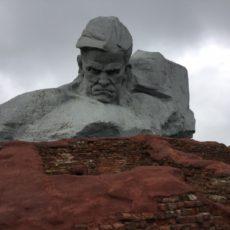 24_Брестская_крепость