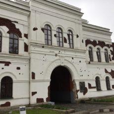 26_Брестская_крепость