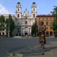 2_Минск_глава_магистрата_города