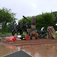 30_Брестская_крепость