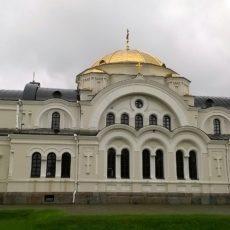 32_Брестская_крепость