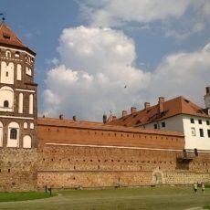41_Мирский_замок