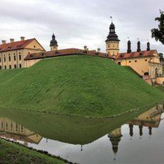 43_Несвижский_замок