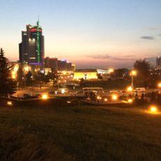 8_Минск_ночной