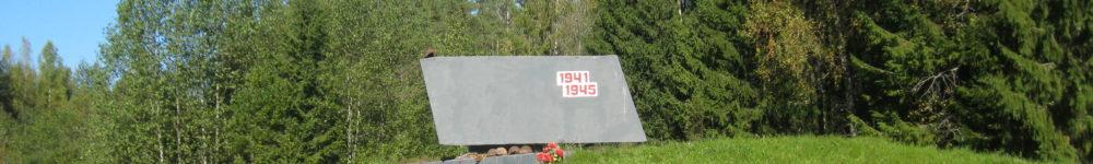 Ленинградская область 4