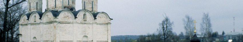Лотошинский р-н 8